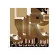 JR TV Production