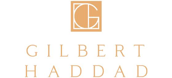 Gilbert Haddad