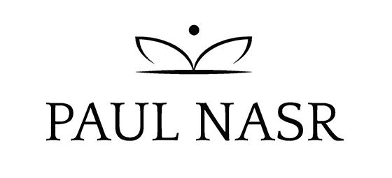 Paul Nasr